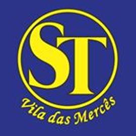 ST Vila das Mercês