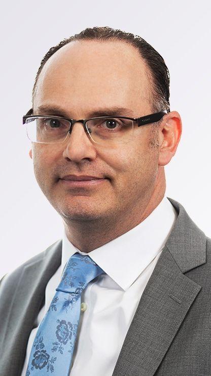Ari Sonneberg