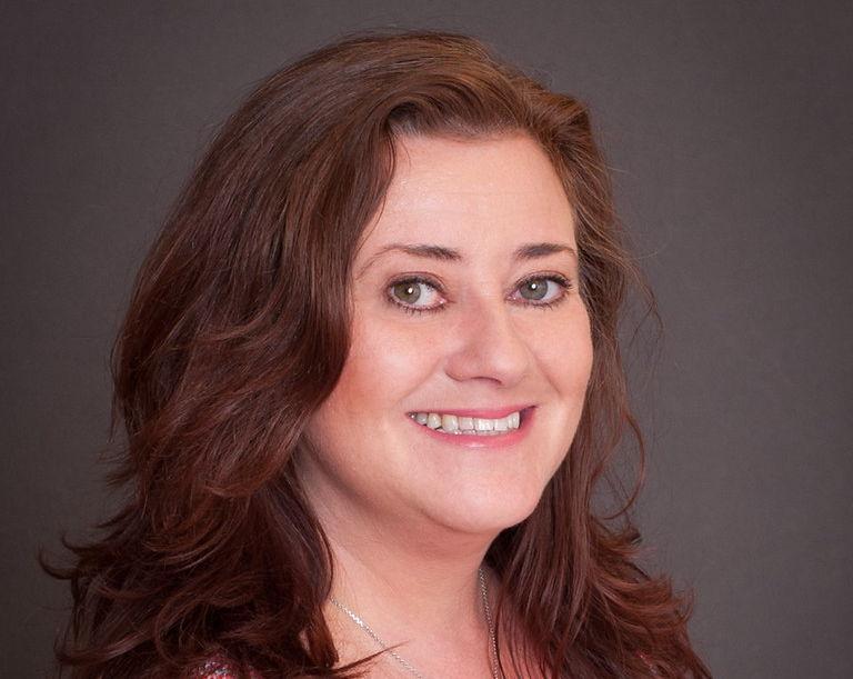 Ms. Brenda Osborne , Assistant School Director