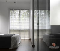 0932-design-consultants-sdn-bhd-contemporary-minimalistic-modern-scandinavian-malaysia-others-bedroom-interior-design