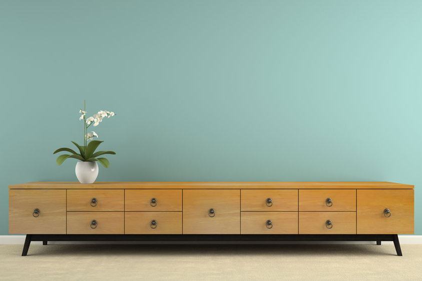The ABCs of Furniture Restoration