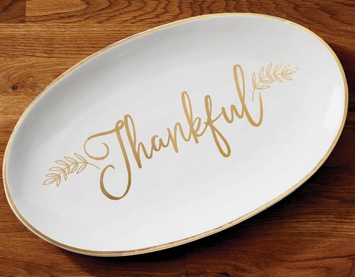 wholesale thanksgiving decor for boutiques