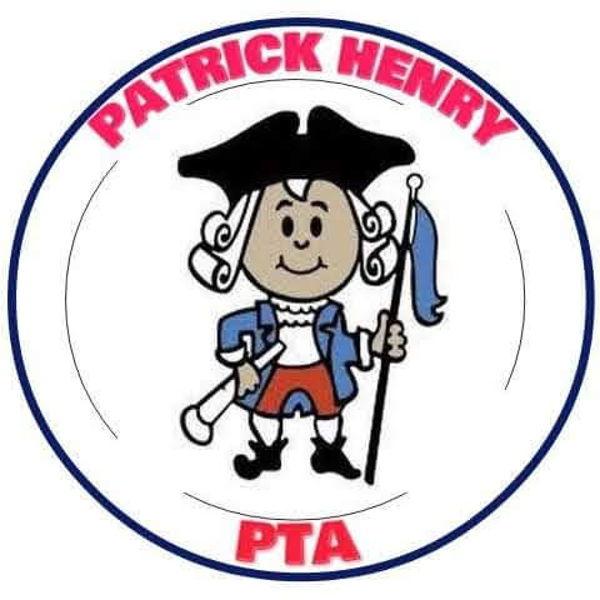 Patrick Henry Elementary PTA
