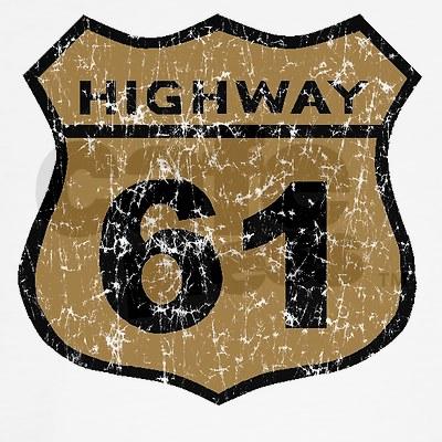 onhwy61's avatar