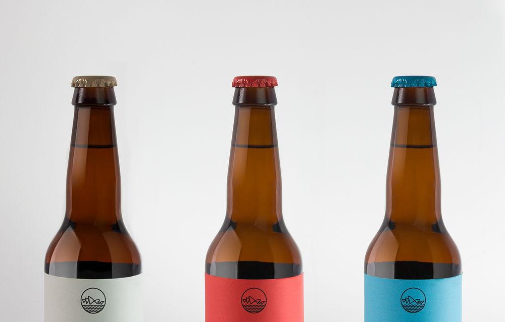 BlackBay-Beer-6.jpg