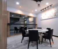 reliable-one-stop-design-renovation-modern-zen-malaysia-selangor-dining-room-interior-design