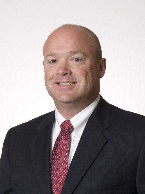 Marty Wessler