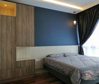 3x-renovation-and-interior-design-contemporary-malaysia-johor-bedroom-interior-design