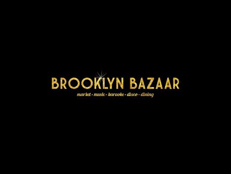 Brooklyn Bazaar - 2 Tickets to Any Show