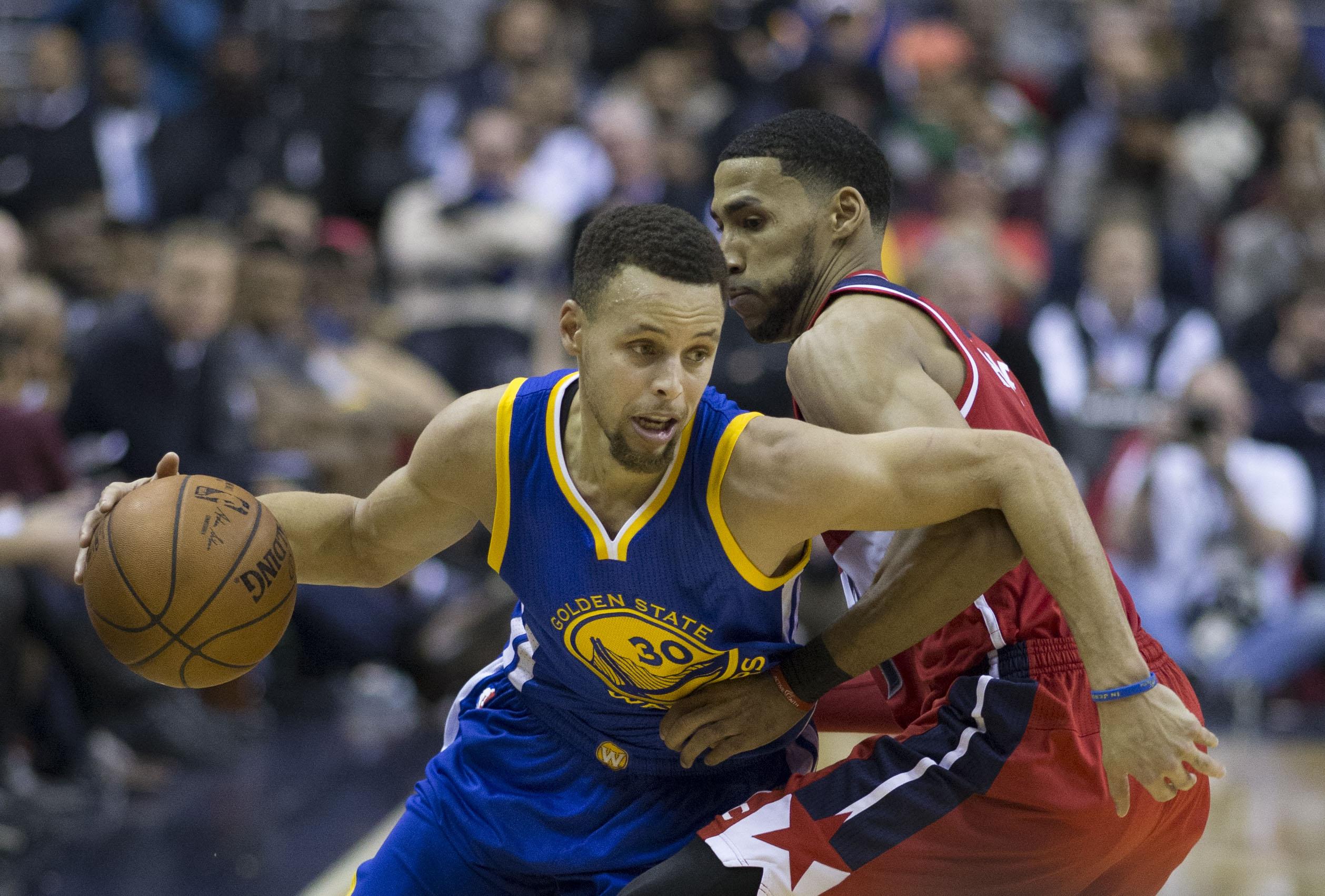 CSBS NBA Stat Leader Props
