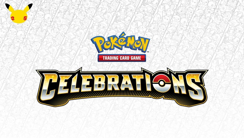 Pokemon-Generations-25th-Anniversary