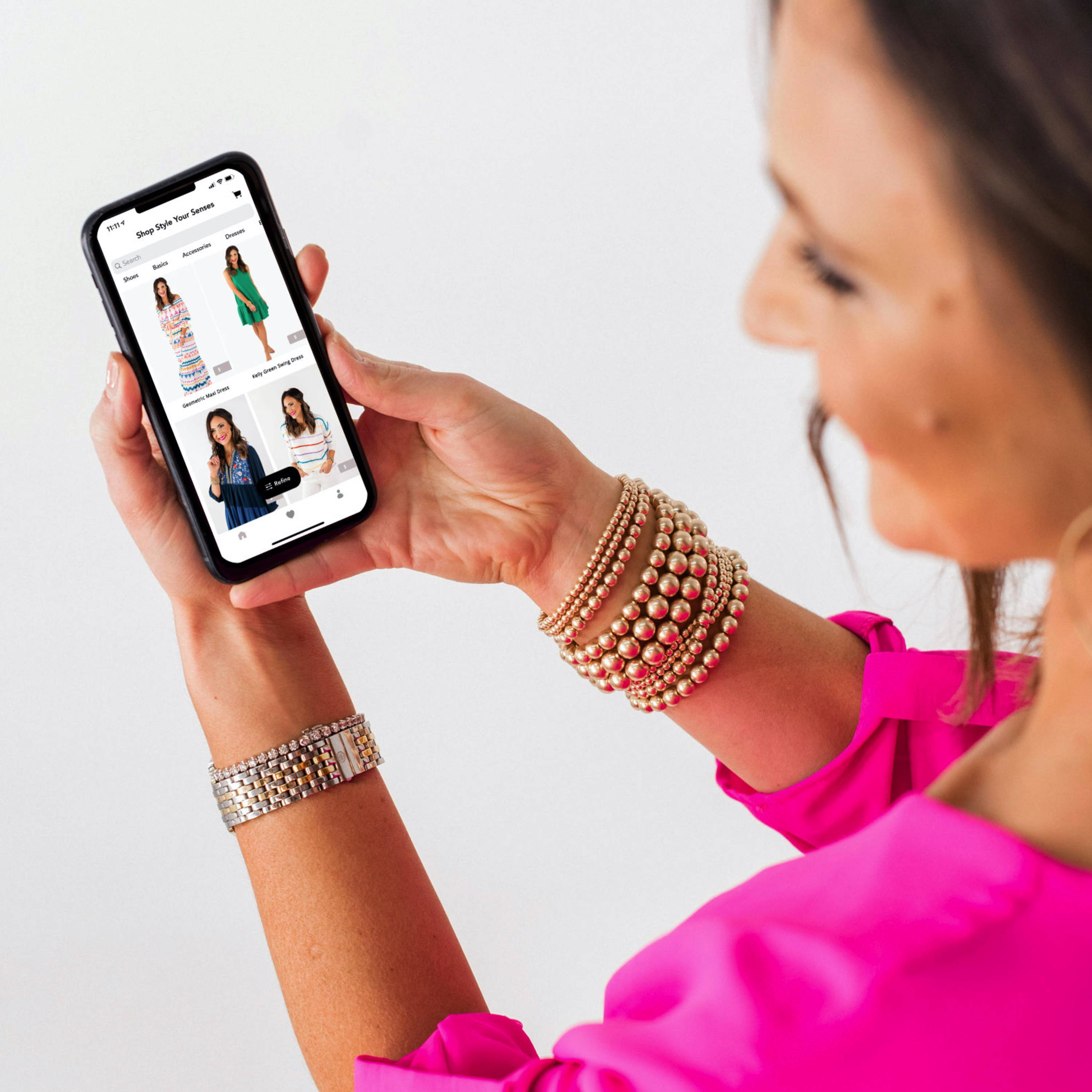 Shop-style-your-senses-by-mallory-fitzsimmons-mobile-app