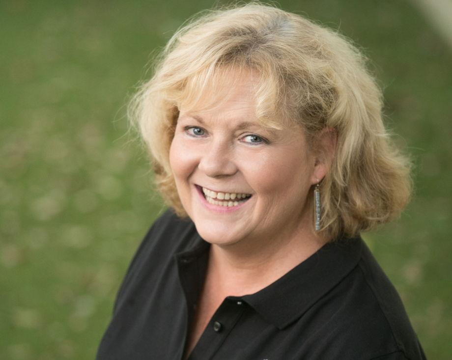 Ms. Dianne , Preschool II Teacher
