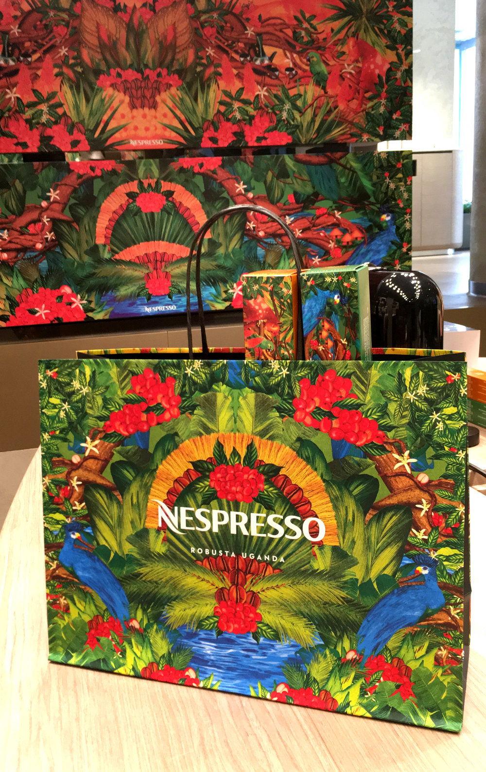 mariana-rodrigues-nespresso-packaging-12.jpg