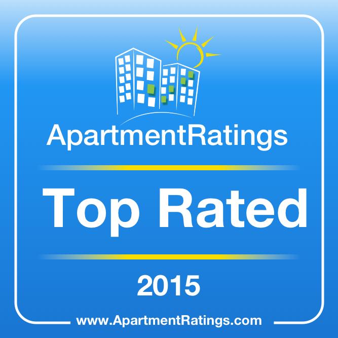 Apartment Ratings 2015 Award Logo.png