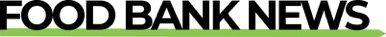 Cropped fbn logo horiz revise