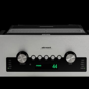 Audio Research GS Pre Galileo