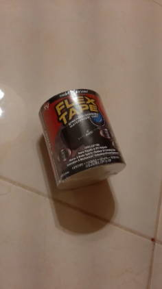 Superfort-Fiber-impermeable-Stop-leaks-repair-tape-fibrofix-tape-adhesive-powerscoth-testimonial-2