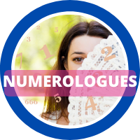 Numerologues