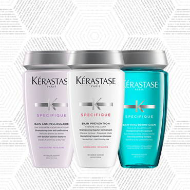 Specifique | Kerastase | retailbox.co.za