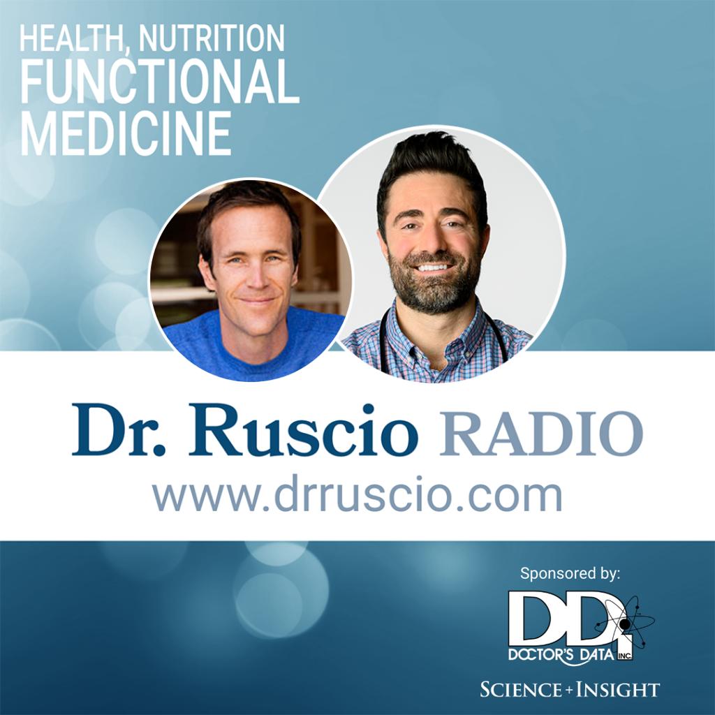 Calcium Supplementation Does Not Improve Bone Health -