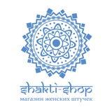 Shakti Shop