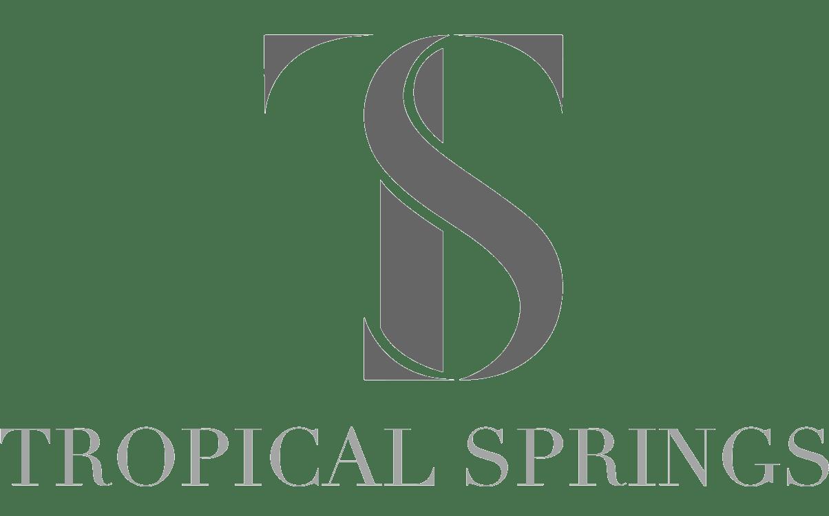 Tropical Springs Realty