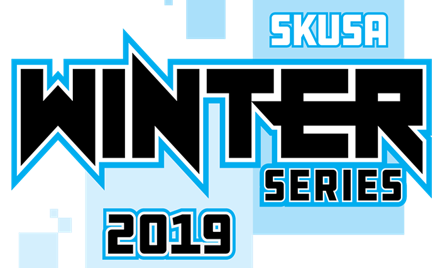 2019 SKUSA Winter Series Rounds 3&4