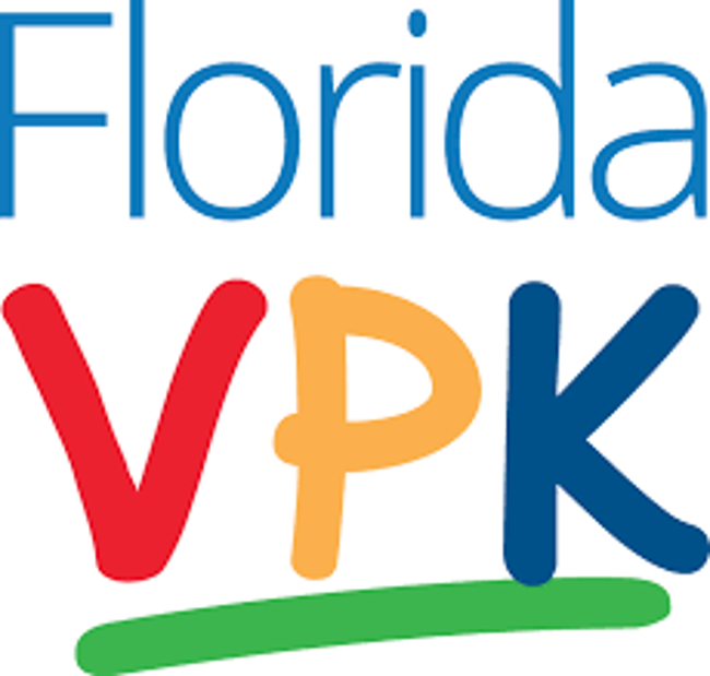 VPK enrollment 2019-2020 school year