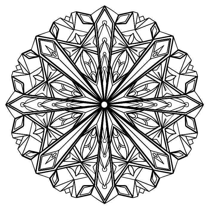 free-adult-printable-mandala-coloring-page