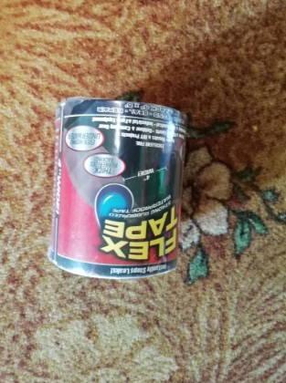 Superfort-Fiber-impermeable-Stop-leaks-repair-tape-fibrofix-tape-adhesive-powerscoth-testimonial-5