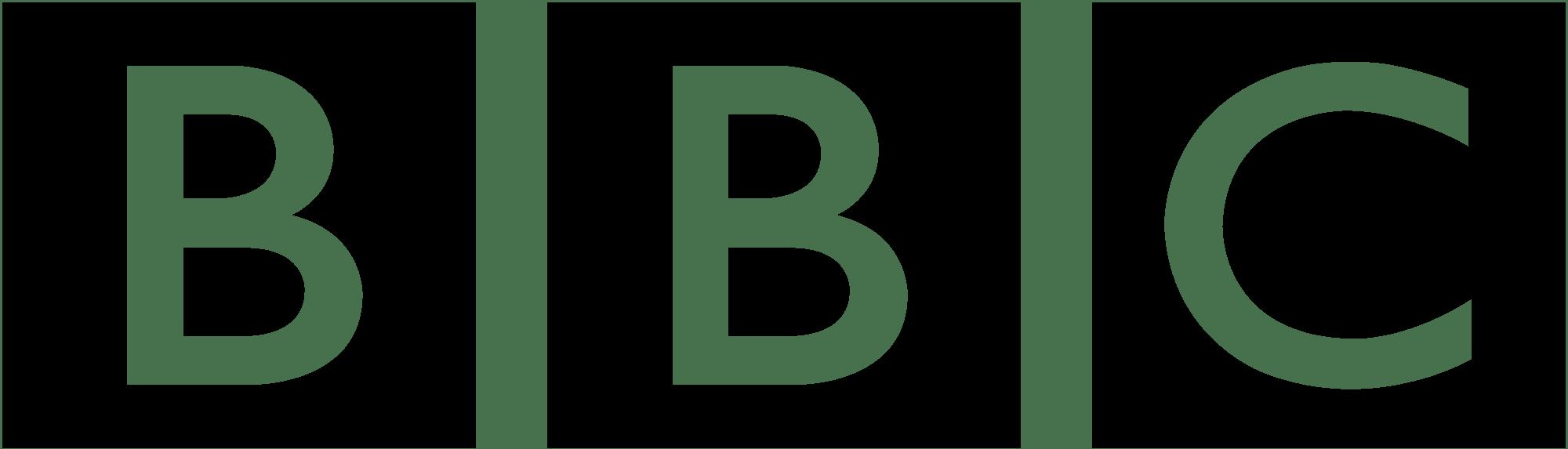 Bbc black n white