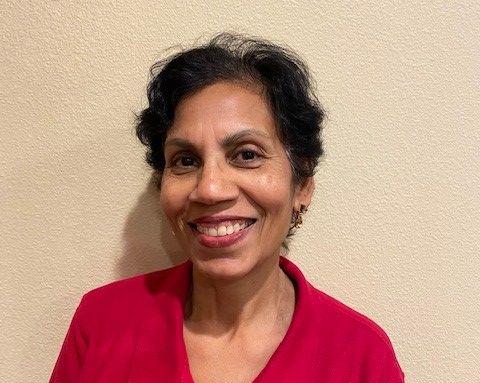 Mrs. Bhardwaj , Lead Pre-Kindergarten Teacher