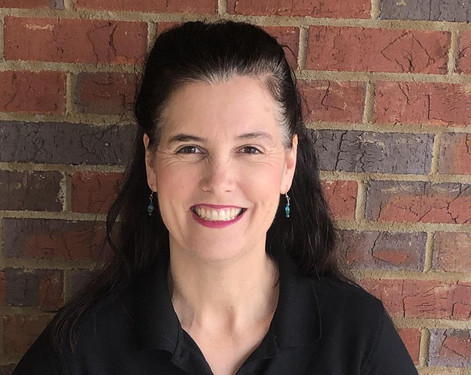 Shyla Lee , Kindergarten Teacher