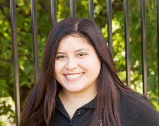 Adriana Hernandez , Early Preschool I Teacher