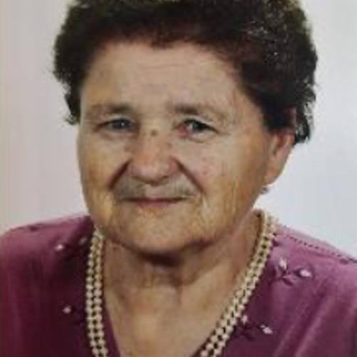 Lidia Bellezza