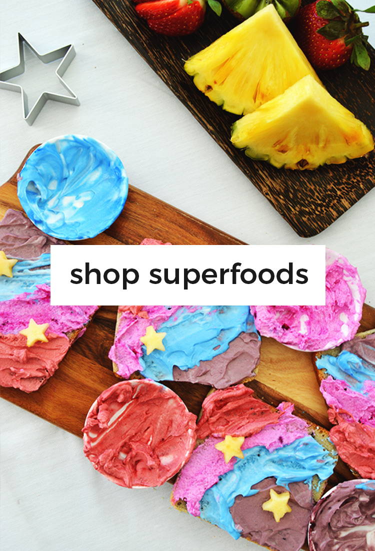 shop-superfoods