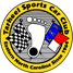 Tarheel Sports Car Club @ Louisburg NC Rallycross Site