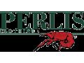 Perlis $ 75 Gift Certificate
