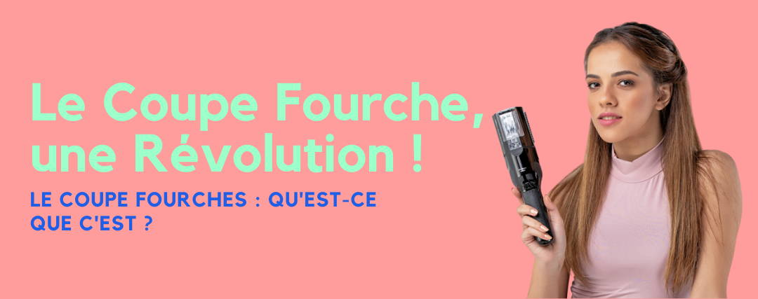 coupe fourches