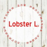 Lobster L.