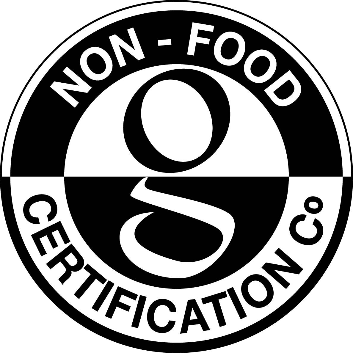 organic certified organic non-food certification skincare skin cosmetic products beauty vegan cruelty free sustainable eco friendly bio degradable recyclable packaging facial creams moisturiser day cream night cream collagen anti ageing all skin types hydrate blemishes reiki reiki infused antioxidants waterless skincare