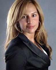 Bianca Gentile