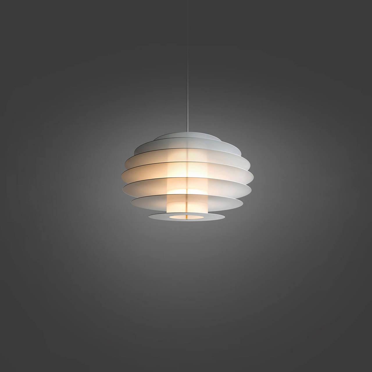 Rota Suspension Lamp