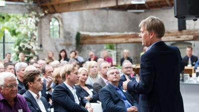 Profile photo of Rijn Vogelaar