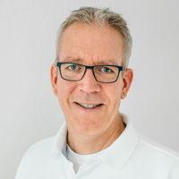 Dr. Carsten Borchard