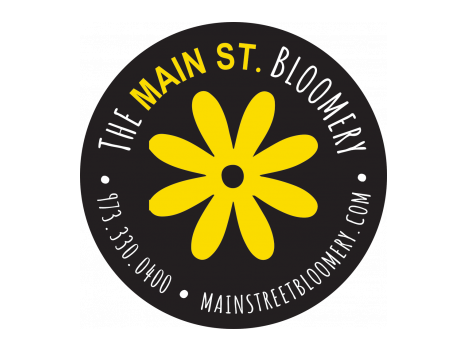 $200 Gift Certificate at Main Street Bloomery