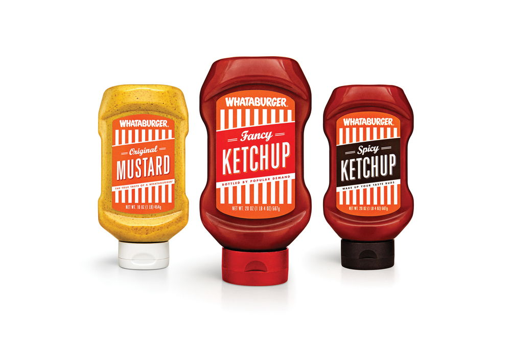 MCJ-14007-Whataburger-Retail-Packaging.jpg