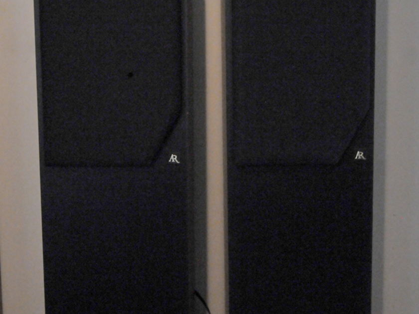 Acoustic Research P428PS 4 Way Floorstanding Speakers