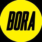 Canal Bora